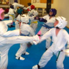 Protecting Against Karate's Most Common Injuries