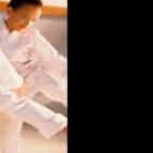 Karate: Kids & Teens